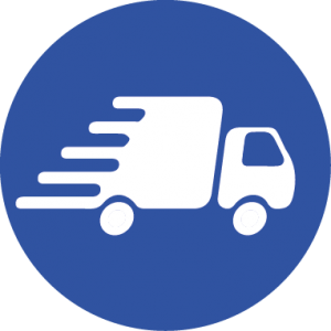 Icon Spezialtransporte
